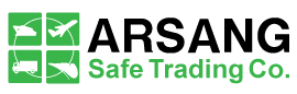 Arsang Safe Trading Co.