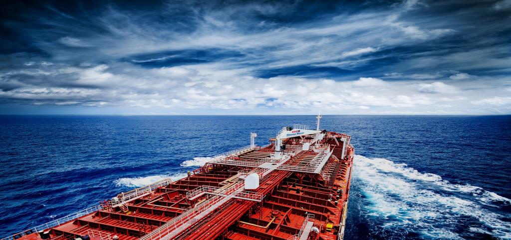 Top-Ships-Sells-Tanker-Pair-1